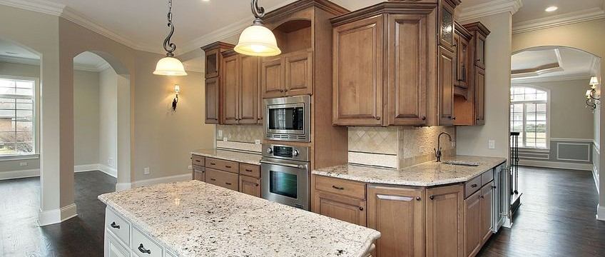 Countertops Gallery